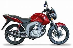 Moto Suzuki 125 : suzuki gsx 125 suzuki motos ~ Maxctalentgroup.com Avis de Voitures