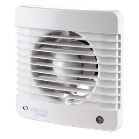 ventilateur de chambre de bain ventilateur d extracteur d air silencieux avec minuteur
