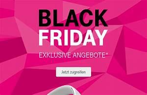 Black Friday Tv Angebote : sicher dir jetzt f r kurze zeit die exklusiven telekom black friday angebote black ~ Frokenaadalensverden.com Haus und Dekorationen