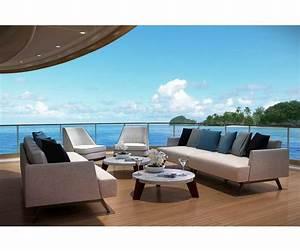 Top 10 Luxury Outdoor Furniture Brands  U2013 Casa Design Group