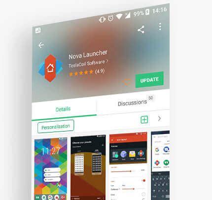 APKPure, downloader APK per Indossabili, Telefoni, Tablet ...