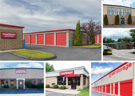 Private equity and corporate mergers & acquisitions. Private equity firm acquires 11 CT self-storage facilities   Hartford Business Journal