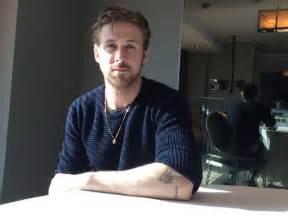"Ryan Gosling confirmed to star in ""Blade Runner 2""."