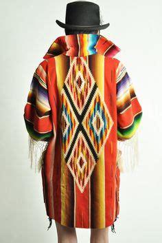 images  southwest colors  pinterest navajo