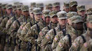 US army makes largest deployment of troops to Somalia ...