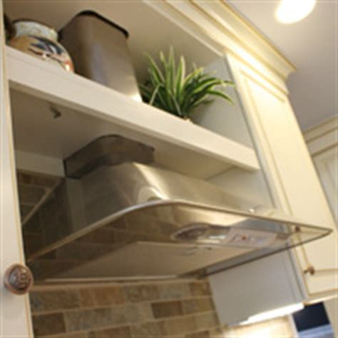 How to Calculate Kitchen Range Hood Fan Size   Today's