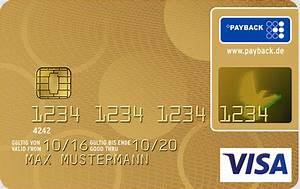 Kreditkarte Ohne Postident : prepaid kreditkarte f r 0 00 im vergleich topaktuell 2018 ~ Lizthompson.info Haus und Dekorationen