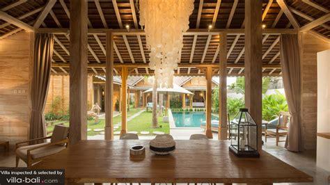 Villa Du Bah In Kerobokan, Bali (3 Bedrooms)