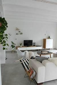 Ideen Fürs Wohnzimmer : bodenfliesen wohnzimmer sch ne ideen f r den wohnzimmerboden wohnzimmerideen pinterest ~ Buech-reservation.com Haus und Dekorationen
