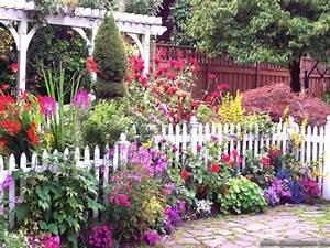 Hängende Pflanzen Aussen : sommergarten verwandeln sie ihren garten in eine outdoor oase ~ Sanjose-hotels-ca.com Haus und Dekorationen