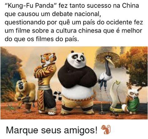 Kung Fu Meme - 25 best memes about kung fu kung fu memes