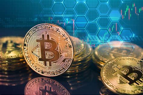 How many people knew about the project at this point? Are You Thinking Of Trading Bitcoin? Here is What You Should Know - Magnet Press
