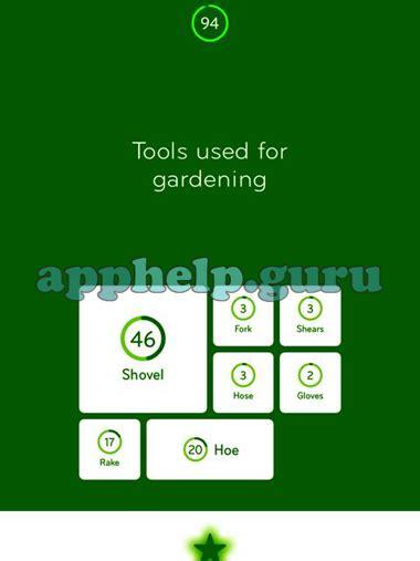 tools used for gardening 94 tools used for gardening help guru
