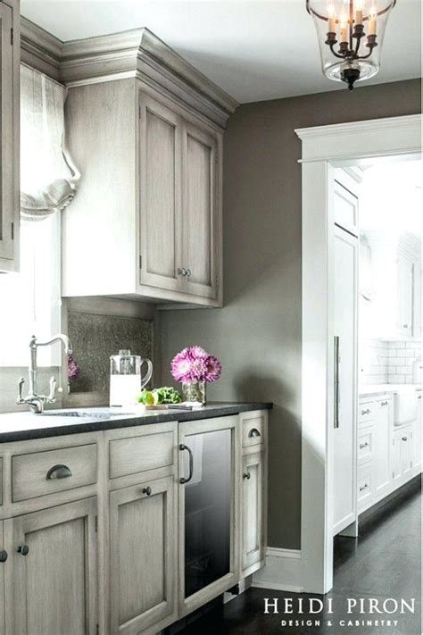 kitchen paint ideas 2014 kitchen cabinets colors and designs kitchen cabinet color