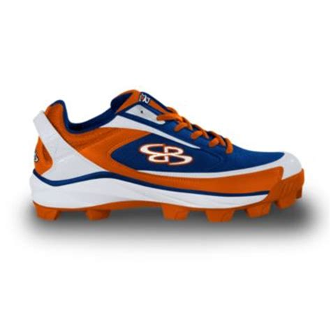 baseball cleats mens youth boombah