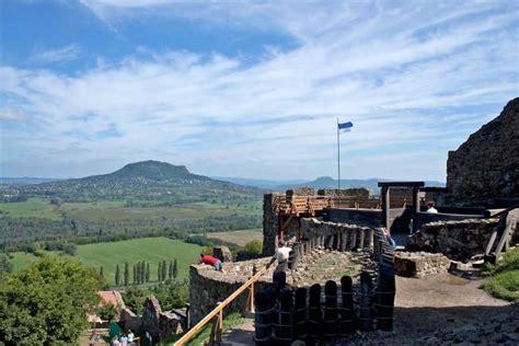 Térkép szigligeti vár 1 km avasi templomrom 1.6 km. Szigligeti vár | Szigliget látnivalók | termalfurdo.hu