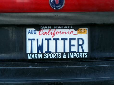 Vanity Signs by The 25 Best Vanity License Plates Ideas On Pinterest