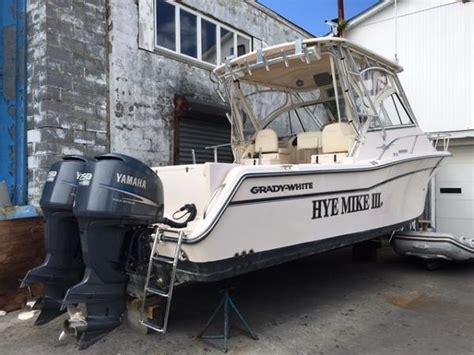 Grady White Boats Sale Greece by Grady White 305 Express Boats For Sale Boats