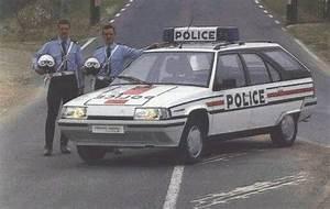 Voiture Police France : photos de voitures de police page 8 auto titre ~ Maxctalentgroup.com Avis de Voitures