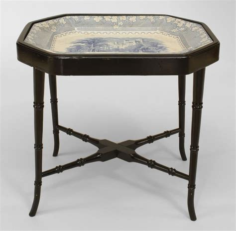 victorian era table ls 1000 images about victorian tables on pinterest