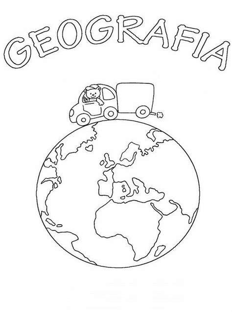 disegni per cover copertine quaderni 2 disegni per bambini da colorare