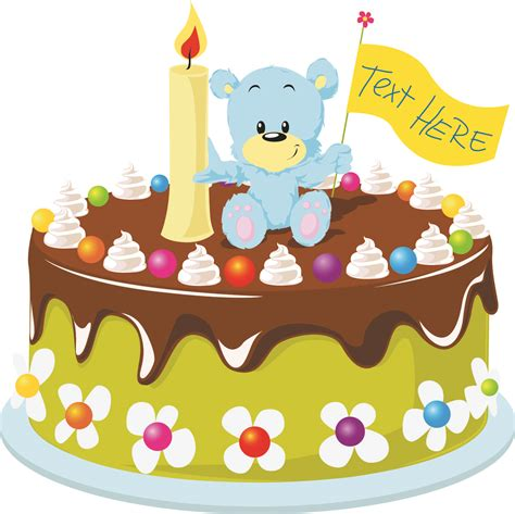 cake images cake cartoon images cliparts co