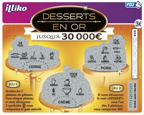 jeux de cuisine fran軋is jeux de dessert gratuit 28 images maniac filegraph jeux de fille gratuit pour