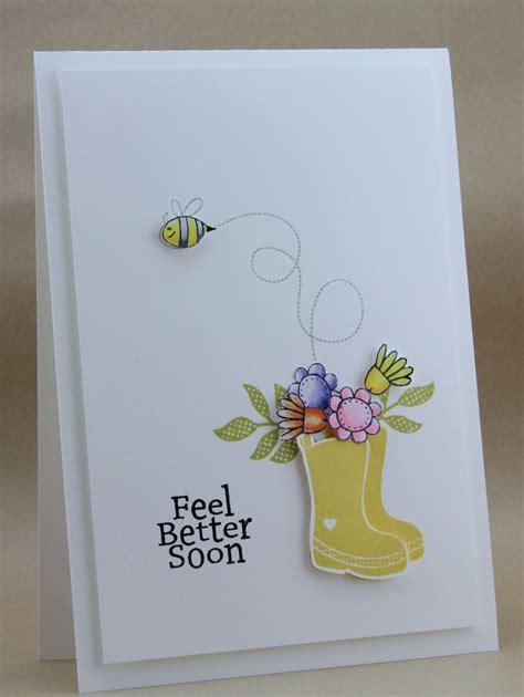Creative Inspirations Jane's Doodles Stamp Release Blog Hop