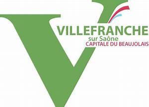 Blocage Villefranche Sur Saone : villefranche sur sa ne wikipedia ~ Medecine-chirurgie-esthetiques.com Avis de Voitures
