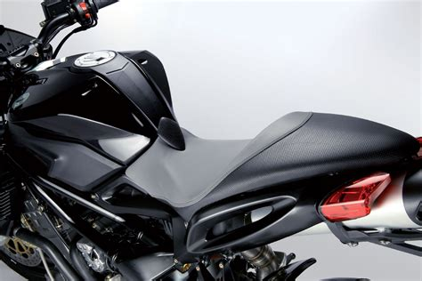 Benelli Tnt 899 Image by 2008 Benelli Tnt 899 Touring Tnt 899