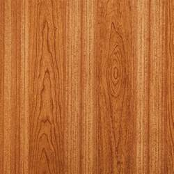 foshan wood look ceramic floor tile 60x60 ceramic floor tile price ceramic floor tile at prices