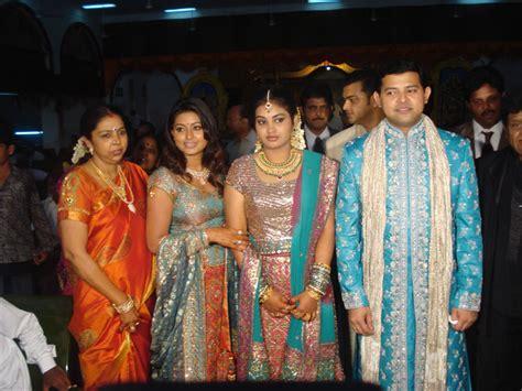 sneha wedding pictures shadi pictures