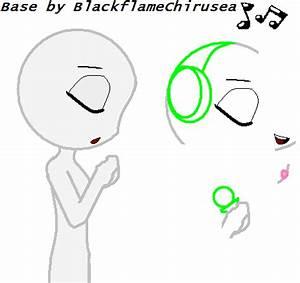 Singing Base by TeamChelsea on DeviantArt