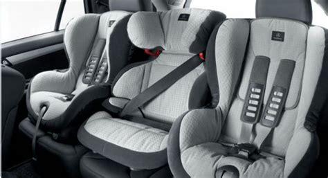 siege auto a partir de quel age tests gratuits du code de la route jusqu 39 à quel âge un