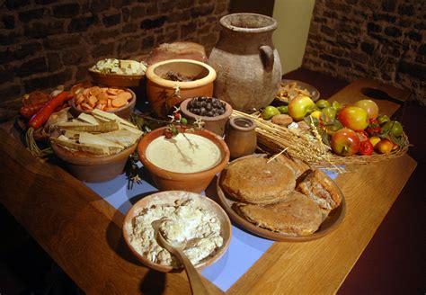 cuisine rome antique ancient cuisine rome across europe