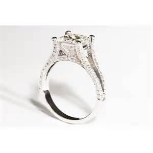 micro pave wedding band split shank micro pave engagement ring diamonds eternity jewelry