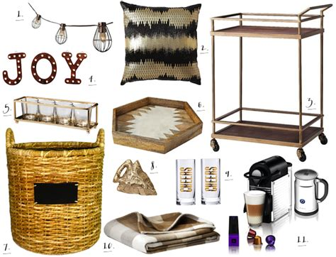 home interiors gifts inc website home interiors gifts inc 28 images the 16 best closing gifts for buyers and sellers home
