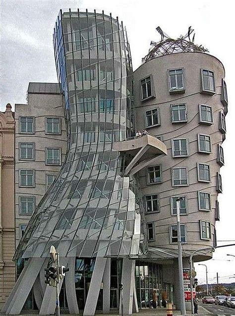 un oeil hypermetrope exercice dimensionnement b 233 ton arm 233 d un immeuble r 5 projet fin tion