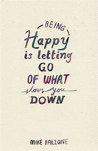tumblr quotes about being happy Quotes