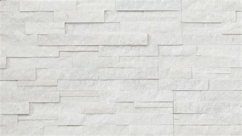 Stone Veneer Wall Panels   Real Stone Systems