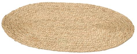 jonc de mer cuisine carrelage design tapis rond jonc de mer moderne design pour carrelage de sol et revêtement