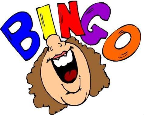 bingo daubers cliparts   clip art