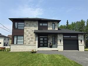 Awesome image maison contemporaine contemporary amazing for Amazing plan maison gratuit 3d 17 maison de ville avec patio