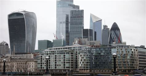 One in four UK firms plan to fire staff if furlough ends ...