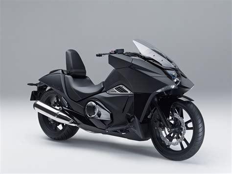 2014 Honda Motorcycle Models At Total Motorcycle