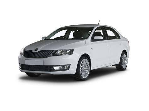 diesel prämie skoda skoda rapid hatchback personal lease car leasing zen auto
