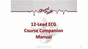 Course Companion Manuals