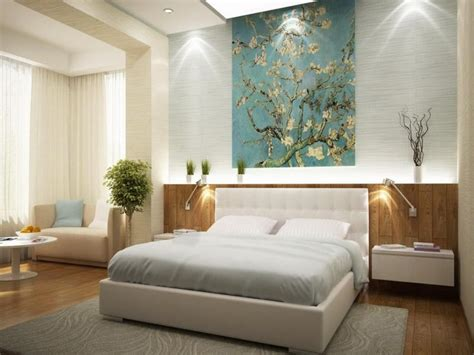 Best Color For A Bedroom by Bedroom How To Choose The Best Colors For Bedrooms
