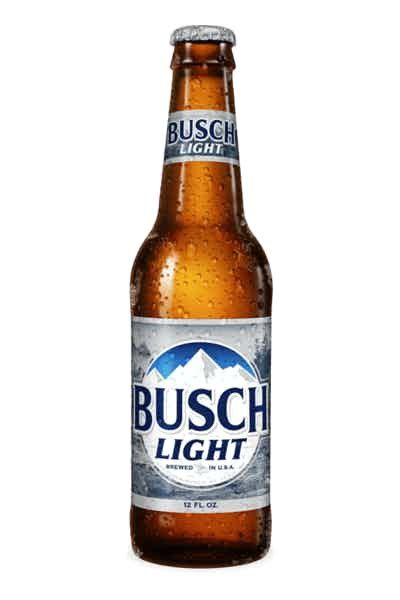 how many carbs in busch light how many calories in a busch light beer mouthtoears com