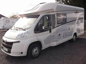 Fiat Valenciennes : carthago tourer t 142 occasion de 2014 fiat camping car en vente valenciennes nord 59 ~ Gottalentnigeria.com Avis de Voitures